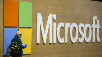 Microsoft now has no plans to pursue Salesforce say sources