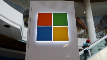 Microsoft files 'tit-for-tat' antitrust suit against InterDigital