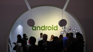 Google launches Android Pay – sound familiar?