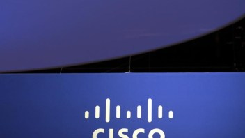 Cisco routers under attack, hackers harvesting data