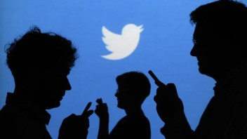 Twitter down – outages concentrated in Europe