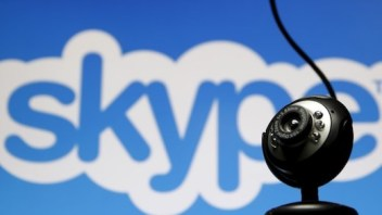 Skype and WhatsApp face tougher EU customer data security rules