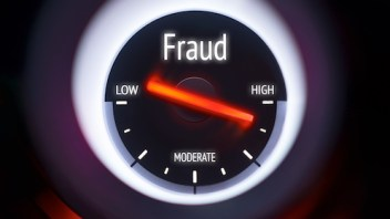IBM acquires real-time analytics firm to combat payment fraud