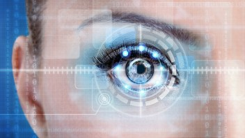 Biometrics alone will not win the fight against fraud