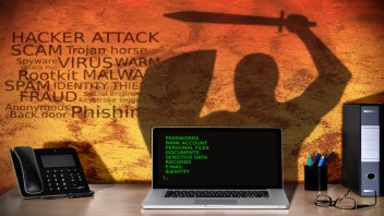 The role of assurance in containing the hackers
