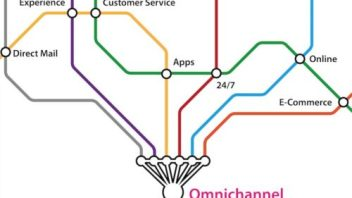 Customer support goes 'omnichannel' and customers will love it