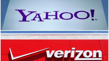 Is the Verizon Yahoo deal in real jeopardy?