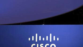 News site reports Cisco to lay off 14,000 staff, 20 percent of workforce