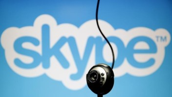 Skype summoned for failure to share call data