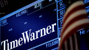 AT&T to pay $85 billion for Time Warner – content plus delivery