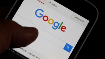 British firms boycott Google after YouTube content fiasco