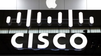 Cisco, Apple team up to get cyber-security insurance discounts for businesses