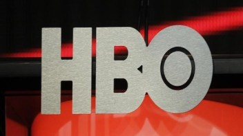 HBO reportedly offered hackers $250,000 to delay ransom deadline