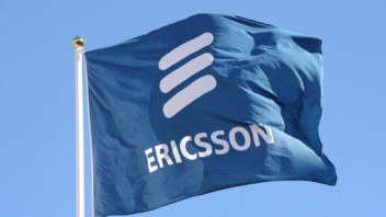 Ericsson may lay off around 25,000 employees outside Sweden
