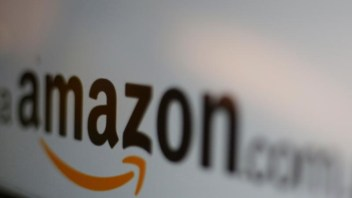 Amazon scraps plans to launch online streaming service