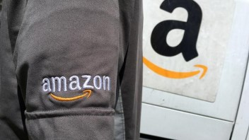 Amazon to extend its loan service to third party sellers