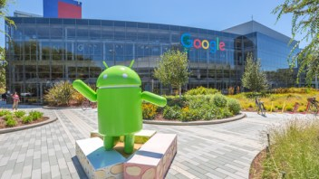 The success of Android merely shows up Google's weaknesses