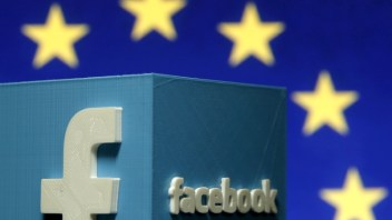 European leaders push for early tax proposals for online giants