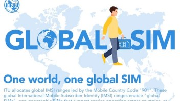 ITU Global SIMs come into their own in IoT and M2M era