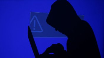 WannaCry wake up call for all institutions says Microsoft
