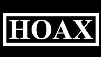 Hoaxy – the search engine that sniffs out how fake news spreads