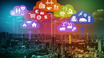 EU policy needs to bolster, not block, IoT innovation