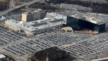 US allies force spy agency to back down in encryption row