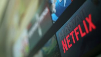 Traditional TV networks are now playing catch up with Netflix binge model