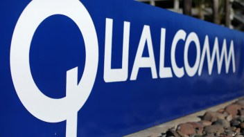Qualcomm rejects Broadcom bid, it undervalues the company
