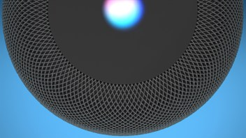 Siri moves into the heart of the machine – for better or worse?