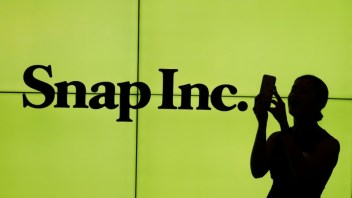 Snap goes back to the drawing board as Wall Street frowns