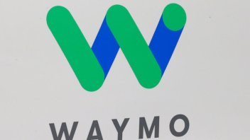 Waymo demanded over $1 billion from Uber in public lawsuit