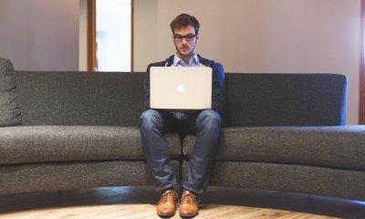 qualities of an entrepreneur