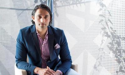 sanjay warrier surgeon header