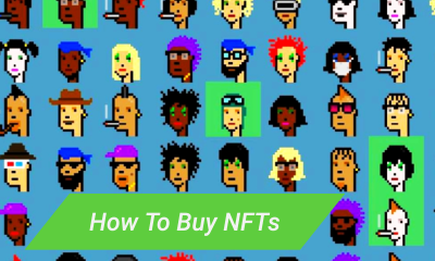 How To Buy NFTs