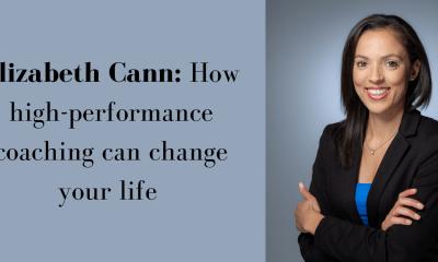 high-performance coaching