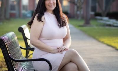 Audrey Martinez