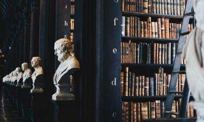 SaaS Trends in Legal Tech