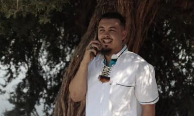 Tony DaSilva