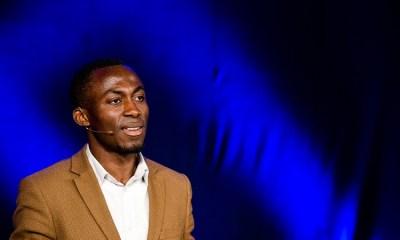Roland Ngole