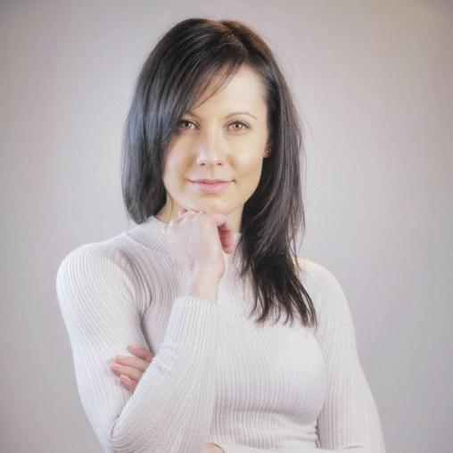 Laura Lohk