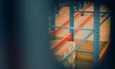 Logistics_