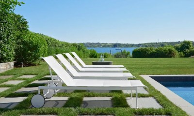 Clima Home   Top 6 Best Luxury Outdoor Furniture Brands