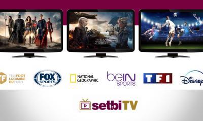 setbyTV