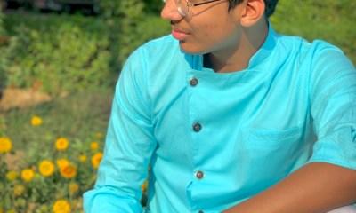 Samnit Singh