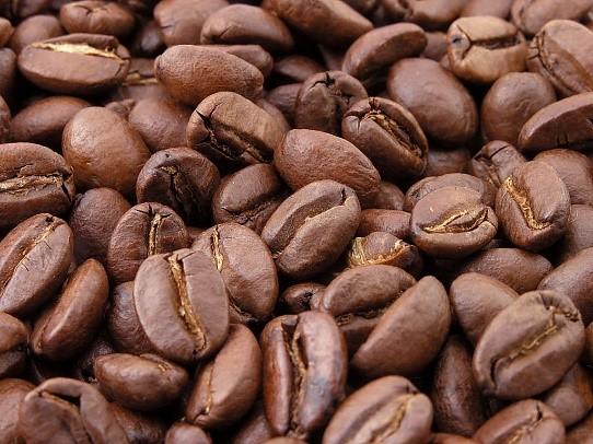 Coffee - Best refreshment drink- Nash24x7