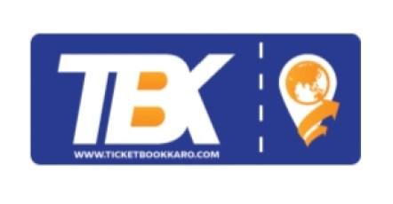 ticketbookkaro.com