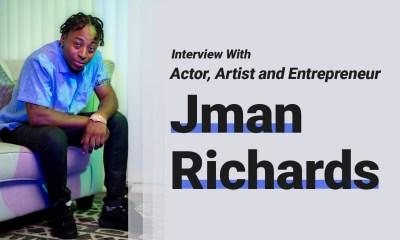 Jman Richards