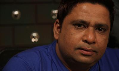 Ajay Jaiswal