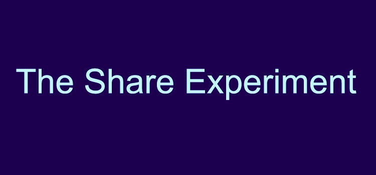 Reflections on Life in the Sharing Economy | Episode 4 - Innovation Excellence